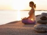 Restoring Balance with Yoga Nidra - Rockland