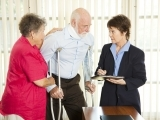 Personal Injury for Paralegals 8/26