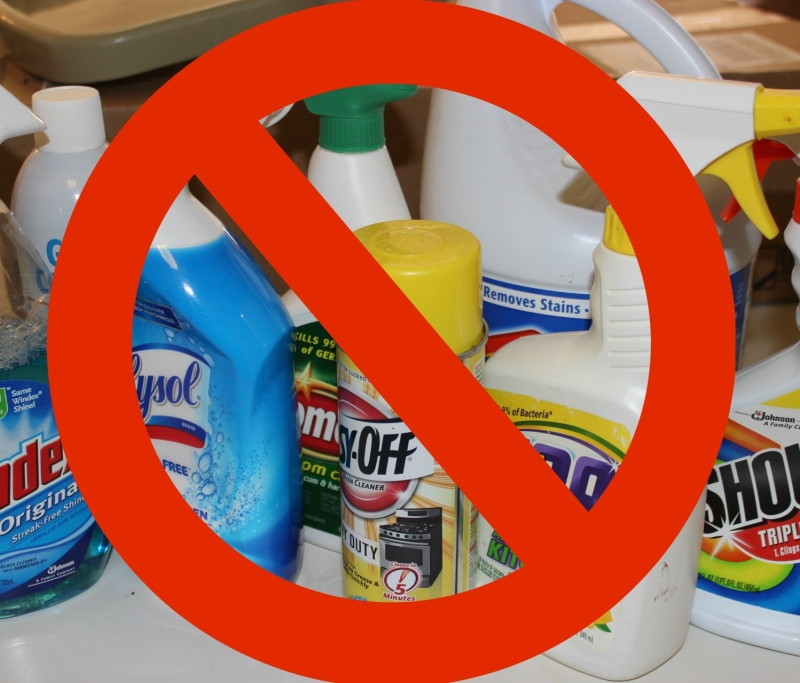 Original source: http://q.likesuccess.com/128/6381326-toxic-chemicals-in-household-cleaners.jpg