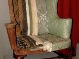 Upholstery Basics