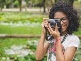 Photography II Workshop - Saturdays