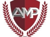Academy of Medical Professions: Pharmacy Technician (Online Anytime)