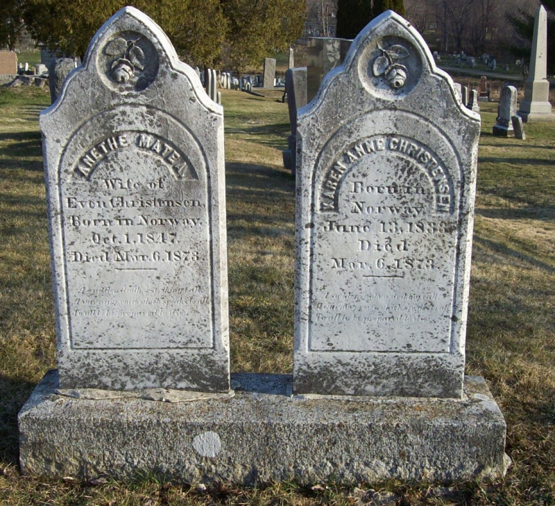 Original source: https://images.findagrave.com/photos/2011/99/7036144_130244605649.jpg