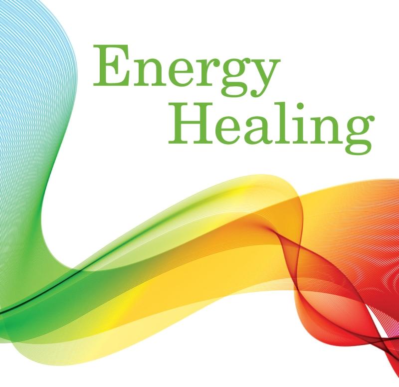 Original source: https://healthcenter.uoregon.edu/portals/0/Energy-Healing.jpg