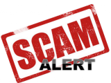 Rules Of The Road and Outsmart the Scammers