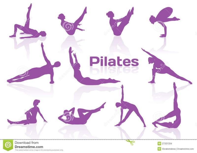 Original source: http://www.edltcc.com/wp-content/uploads/2016/02/pilates.jpg