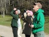 Birding Basics (NEW) - Southbury