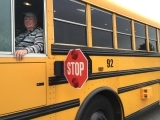 School Class B Stand-Alone Renewal