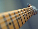 Chords Are Key Guitar - Online Class
