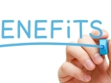 Finance: Making Government Benefits Work For You