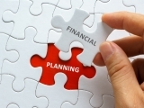 Financial Planning: Rules of the Road