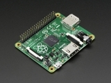 Raspberry Pi: Low-Cost Computers for Everyday Use, Individual Registration