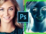 Photoshop for Beginners - Litchfield