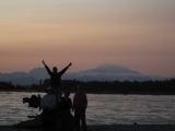 Alaska Travel Trip