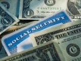 Retirement: Making Your Money Last + Social Security: Your Questions Answered