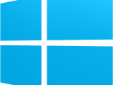 Workshop 201: Introduction to Windows 10