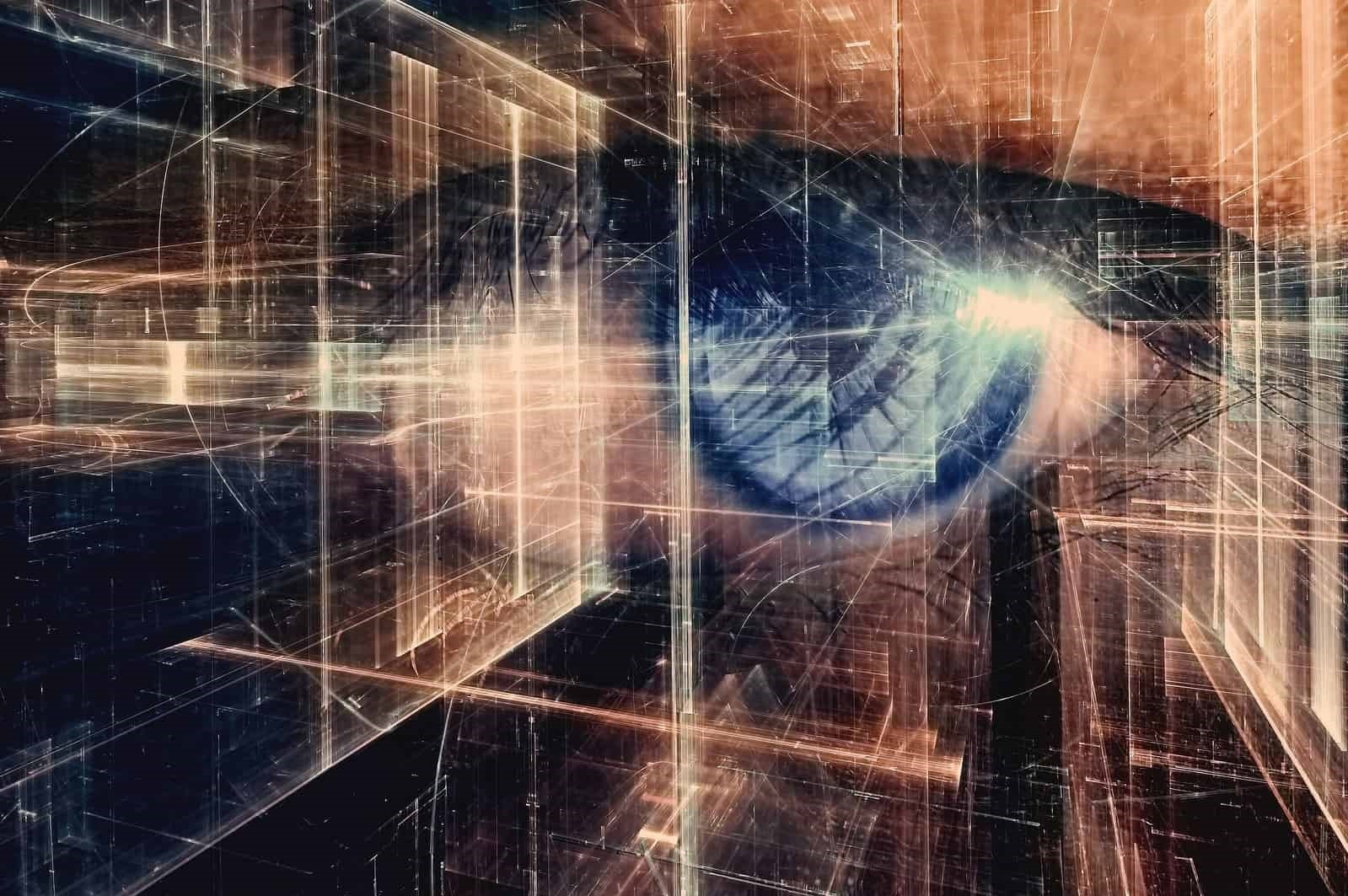 Spiritual Metaphysics: Heart-Based Living