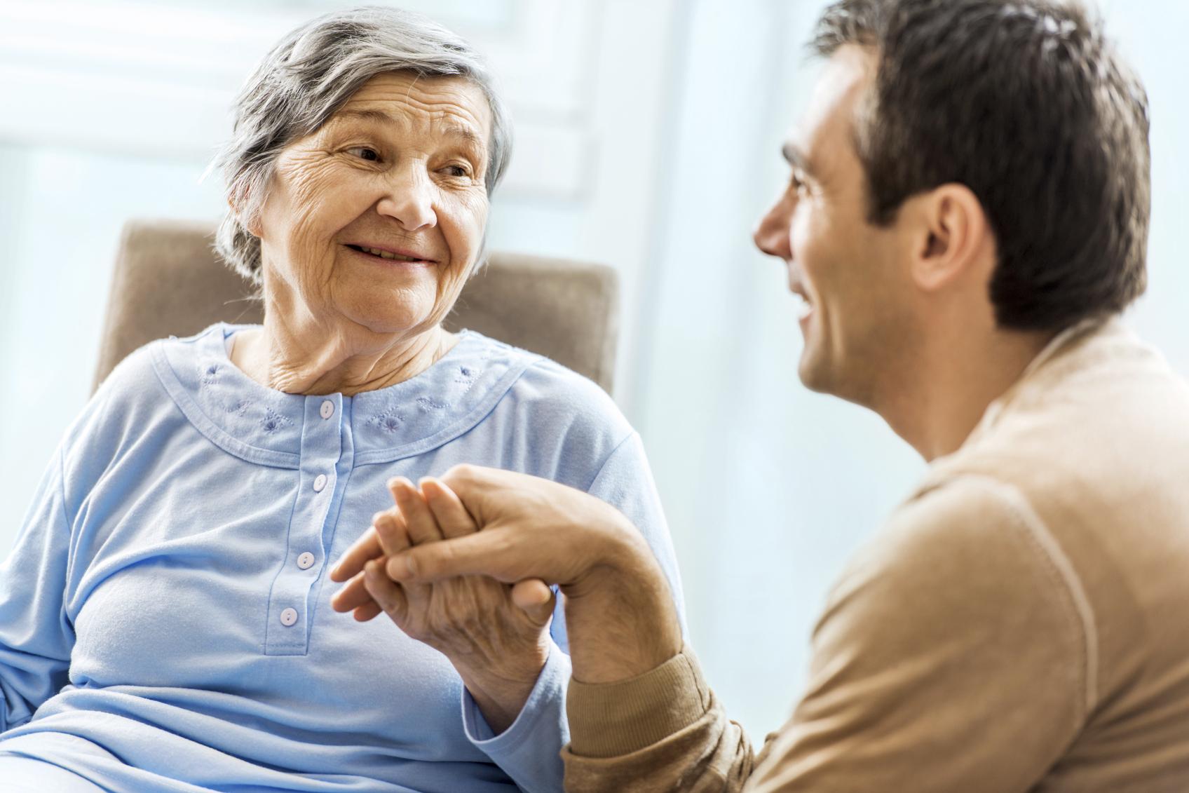 Dementia - Understanding II