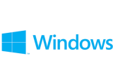 Windows Review