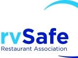 ServSafe Manager Certfificate