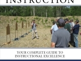 504 - FIREARMS INSTRUCTOR DEVELOPMENT COURSE/Humble, TX