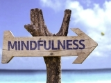 Mindfulness:  Mindfulness Practice and Planning
