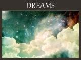 Dream Interpretation & Analysis