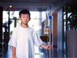 Neonatal & Pediatric Intravenous Therapy Maine Coastal Hospitals ONLY!!