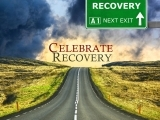 Addiction and Recovery: What you can do and what you need to know Session 2