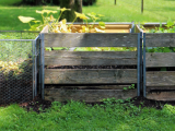 Home/Community Composting 101