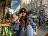 Beginner Conversational French