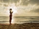 Subtle Yoga - Beyond the Pretzel (March Session)