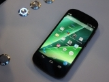 Essential Smartphone Skills - Setting Controls