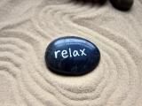 Yoga: Mixed Levels Hatha Yoga (February)