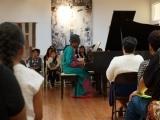 CAP Music @ Watts Towers Arts Center