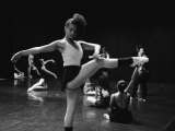 Ballet for Adults - Level 1