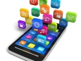 Creating Cell Phone Apps for Business 10/1