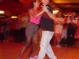 INTERMEDIATE SWING DANCE