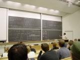 Intensive Math Essentials for College - Summer 2018