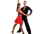 Original source: http://danseroyaleballroom.com/wp-content/uploads/2015/07/ballroom-dancing-png-photo-3.png