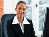 Certified Paralegal (Voucher Included)