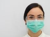 Preliminary Oral Inspection (POI) (Hybrid)