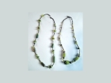 Create a New Jade Necklace