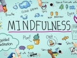Certificate in Mindfulness