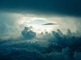 Talking With Heaven - Litchfield