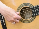 Guitar for Advanced Beginners (Session1)