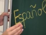 Let's Learn Spanish! II - Online Class