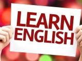 English B (M/W)