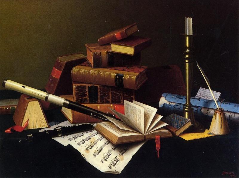 Original source: https://upload.wikimedia.org/wikipedia/commons/a/a3/Music_and_Literature_William_Michael_Harnett.jpeg