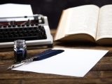 Define Your Role as Author and Create Your Writers Platform